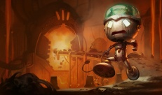 Amumu_Splash_7