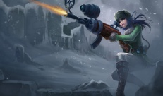 Caitlyn_Splash_4