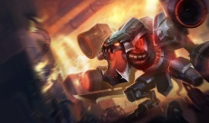 Chogath_Splash_5