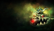 Corki_Splash_1