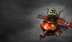 Corki_Splash_3