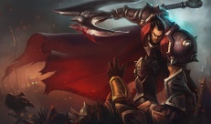 Darius_Splash_0