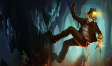 Ezreal_Splash_4