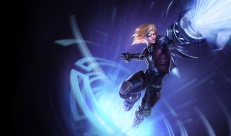 Ezreal_Splash_5