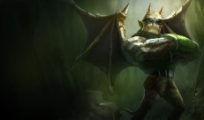 Galio_Splash_3