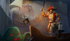 Gangplank_Splash_4
