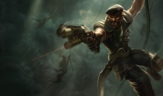 Gangplank_Splash_5