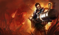 Graves_Splash_1