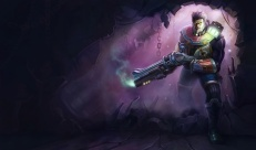 Graves_Splash_2