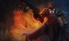 Graves_Splash_3