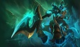 Hecarim_Splash_0