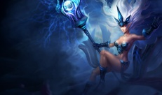 Janna_Splash_1
