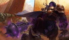 Jax_Splash_7