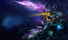 Kassadin_Splash_2