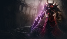 Kassadin_Splash_4
