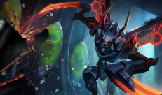 Khazix_Splash_1