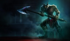 Nasus_Splash_3
