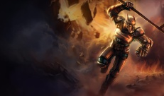 Nasus_Splash_4