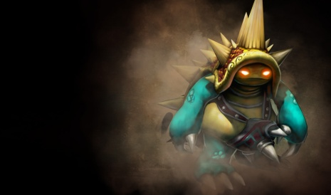 Rammus_Splash_0