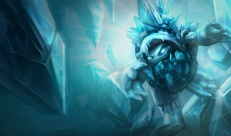 Rammus_Splash_4