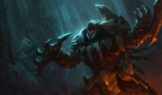 Rengar_Splash_1