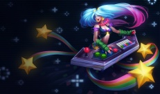Sona_Splash_5