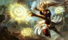 Syndra_Splash_1