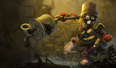 Trundle_Splash_2