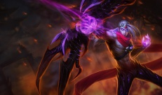 Varus_Splash_0