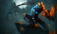 Varus_Splash_1